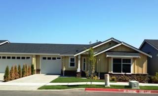 6441  Hunt Highlands Loop  , Gig Harbor, WA 98335 (#605799) :: Exclusive Home Realty