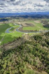 141-XX W Snoqualmie Valley Rd  , Duvall, WA 98019 (#610670) :: Exclusive Home Realty