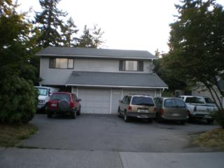 20526  76th Ave W , Edmonds, WA 98026 (#617387) :: Exclusive Home Realty