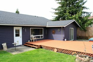 7403  7th Dr W , Everett, WA 98203 (#630470) :: Home4investment Real Estate Team