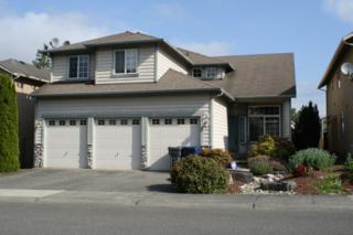 1925  145th St SW , Lynnwood, WA 98087 (#631499) :: Home4investment Real Estate Team