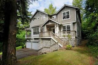 5553  Lake Washington Blvd SE , Bellevue, WA 98006 (#641168) :: Exclusive Home Realty