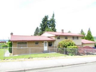 3315  Park Ave N , Renton, WA 98056 (#642709) :: Exclusive Home Realty