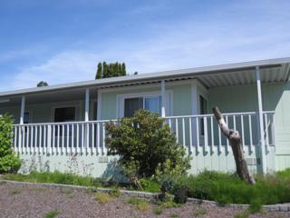 1200  Lincoln St  190, Bellingham, WA 98229 (#642829) :: Home4investment Real Estate Team
