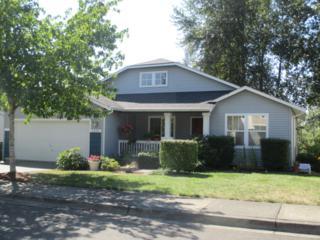 2803  Z St SE , Auburn, WA 98002 (#645710) :: Exclusive Home Realty