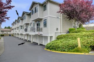 4119  156th St SW 3, Lynnwood, WA 98087 (#646488) :: Exclusive Home Realty