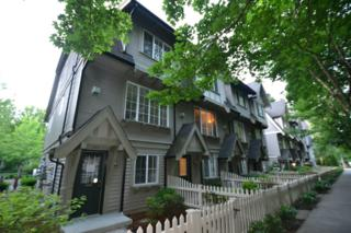 18215 NE 95th Wy NE 104, Redmond, WA 98052 (#646648) :: Exclusive Home Realty