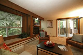 7571  Old Redmond Rd  5, Redmond, WA 98052 (#650154) :: Exclusive Home Realty