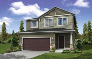 24207 SE 258th Wy  , Maple Valley, WA 98038 (#651697) :: Exclusive Home Realty