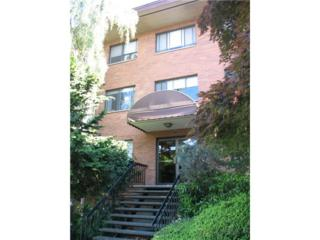 911 N 73rd St  201, Seattle, WA 98103 (#652198) :: Exclusive Home Realty