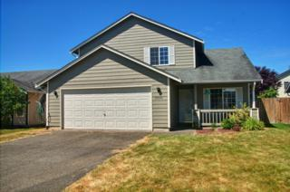 20104  12th Av Ct E , Spanaway, WA 98387 (#654215) :: Exclusive Home Realty