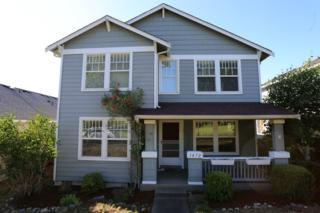 1472  Montgomery St  , Dupont, WA 98327 (#654419) :: Exclusive Home Realty
