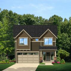 1907  144th (Lot 7) Lane SW , Lynnwood, WA 98037 (#657093) :: Exclusive Home Realty