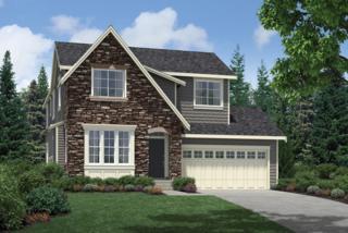 13616 NE 129th St  , Kirkland, WA 98034 (#658474) :: Exclusive Home Realty