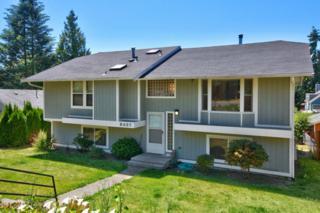 8427  24th Ave SW , Seattle, WA 98106 (#662052) :: The DiBello Real Estate Group