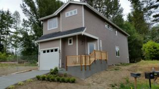 29630  36th Place S , Auburn, WA 98001 (#662671) :: Exclusive Home Realty