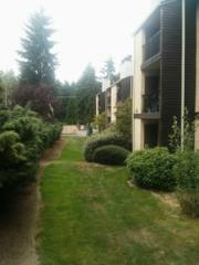12423 NE 145th Place  147B, Kirkland, WA 98034 (#662855) :: Exclusive Home Realty