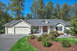2421  Quail Creek Wy NE , Redmond, WA 98053 (#663441) :: Exclusive Home Realty