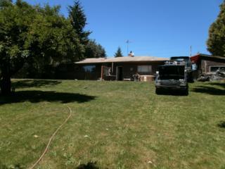 13905 SE 272nd St  , Kent, WA 98042 (#664724) :: FreeWashingtonSearch.com