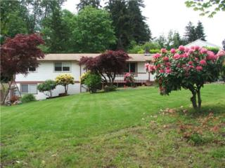 8906  132nd Place SE , Newcastle, WA 98059 (#665696) :: Exclusive Home Realty