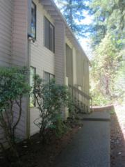 150 S 330th St  C, Federal Way, WA 98003 (#665993) :: Exclusive Home Realty
