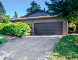 11427 SE 87th St  , Newcastle, WA 98058 (#666097) :: Exclusive Home Realty