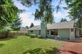 22608 NE 18th Place  , Sammamish, WA 98074 (#667840) :: Exclusive Home Realty