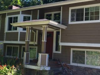 975  Wildwood Blvd SW , Issaquah, WA 98027 (#667882) :: Exclusive Home Realty