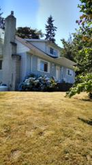 1044 E 45th St  , Tacoma, WA 98404 (#668428) :: Home4investment Real Estate Team