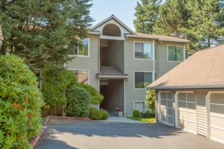 6717  110 Ave NE A3, Kirkland, WA 98033 (#670147) :: Exclusive Home Realty