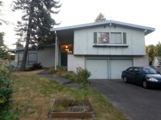 14315  130th Place NE , Kirkland, WA 98034 (#670201) :: Exclusive Home Realty