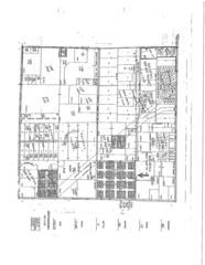 4167  Boblett Rd  , Blaine, WA 98230 (#670866) :: Home4investment Real Estate Team
