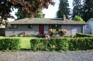 630  106th Place SW , Everett, WA 98204 (#671713) :: Home4investment Real Estate Team