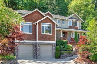 9229  Odin Wy  , Bothell, WA 98011 (#672002) :: Exclusive Home Realty