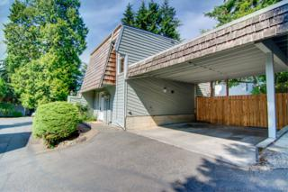 12603 SE 42nd St  603, Bellevue, WA 98006 (#672907) :: Exclusive Home Realty