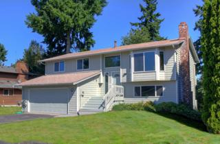 3332  43 Place NE , Tacoma, WA 98422 (#674730) :: Exclusive Home Realty