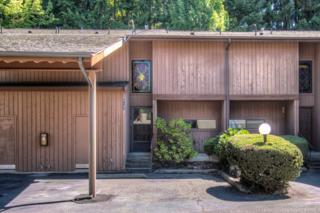 4137  145th Ave NE , Bellevue, WA 98007 (#674929) :: Exclusive Home Realty