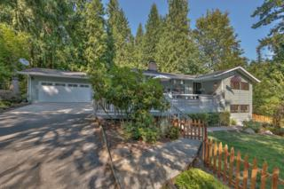 20609 SE 119th St  , Issaquah, WA 98027 (#678207) :: Exclusive Home Realty