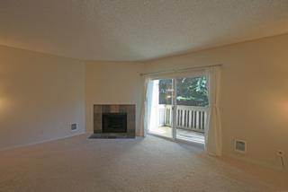 3538  Northwest Ave  31, Bellingham, WA 98225 (#678509) :: Home4investment Real Estate Team