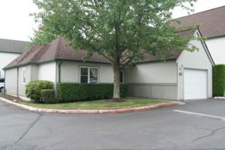 6711 S 239th Place  F101, Kent, WA 98032 (#678641) :: FreeWashingtonSearch.com