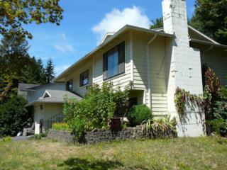 11138 NE 129th St  , Kirkland, WA 98034 (#678774) :: Exclusive Home Realty