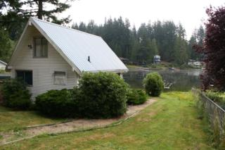 15307  56th Ave NW , Stanwood, WA 98292 (#678895) :: Home4investment Real Estate Team