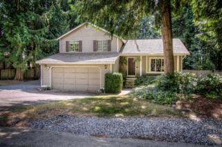 22925 NE 25th Wy  , Sammamish, WA 98074 (#679656) :: Exclusive Home Realty
