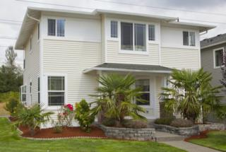 12912 SE 296TH Wy  , Auburn, WA 98092 (#681365) :: Exclusive Home Realty