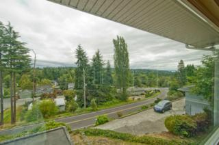 16637  8th Place SW , Burien, WA 98166 (#682704) :: Home4investment Real Estate Team