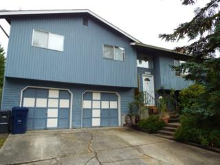 13813  Silver Firs Dr  , Everett, WA 98208 (#682728) :: Exclusive Home Realty