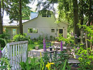 44033  Fir Rd  , Gold Bar, WA 98251 (#683265) :: Home4investment Real Estate Team