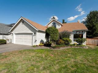 13309 SE 263rd Place  , Kent, WA 98042 (#683422) :: FreeWashingtonSearch.com