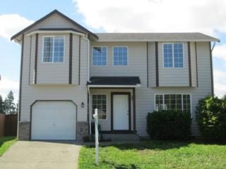 22518  44th Av Ct E , Spanaway, WA 98387 (#684316) :: Exclusive Home Realty