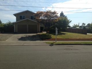 6502  25th St NE , Tacoma, WA 98422 (#685546) :: Exclusive Home Realty